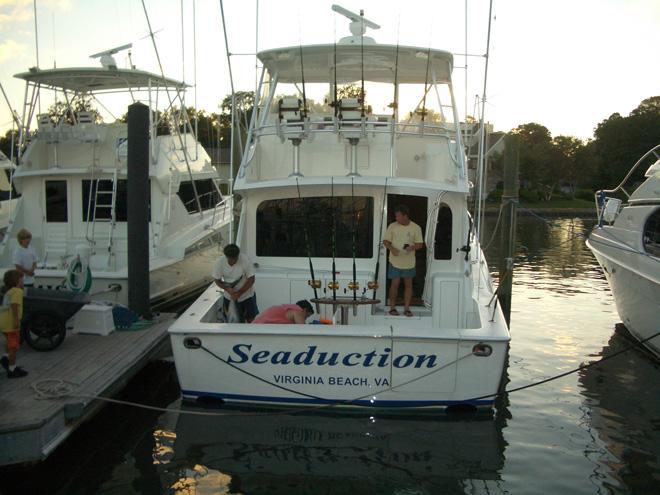 2006-vacation-034