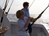 sport fishing off virginia beach