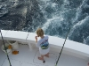 deep sea fishing off virginia beach