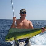 Sailfish catch deep sea fishing virginia beach