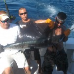 marlin fishing virginia beach
