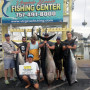 vb sport fishing